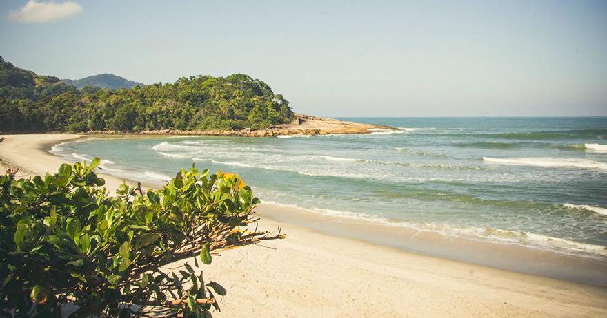 Quem não curte um dia de sol, com praia, piscina e o melhor do verão?